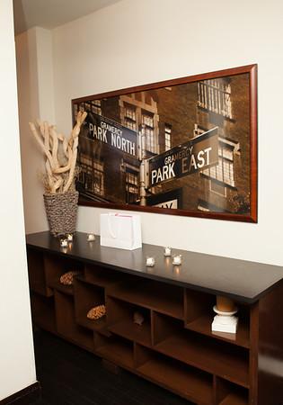 www.anaphoto.co