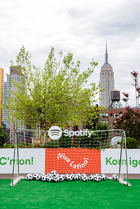 DSC_6271_BRANDI CHASTAIN - SPOTIFY_20180620_ © KImberly Mufferi _ NYC photographer