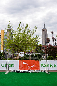 DSC_6263_BRANDI CHASTAIN - SPOTIFY_20180620_ © KImberly Mufferi _ NYC photographer