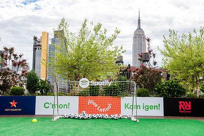 DSC_6302_BRANDI CHASTAIN - SPOTIFY_20180620_ © KImberly Mufferi _ NYC photographer
