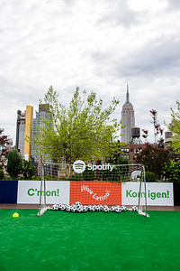 DSC_6269_BRANDI CHASTAIN - SPOTIFY_20180620_ © KImberly Mufferi _ NYC photographer