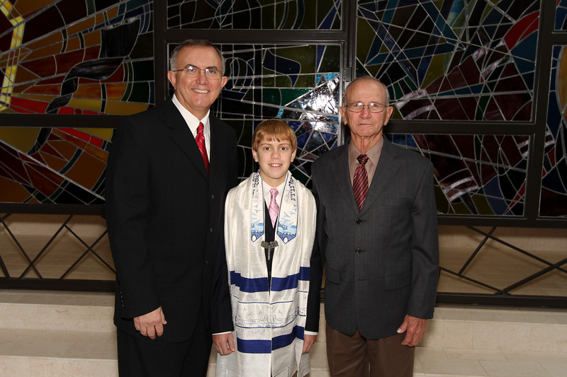 bonatenture-bar-mitzvah-2941.jpg