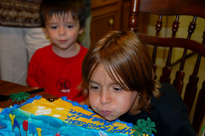 Brayden's b-day 07