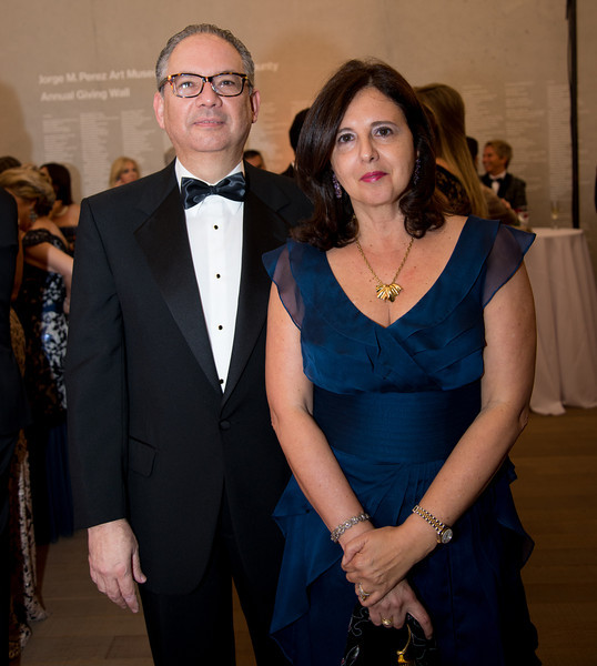 EmbaixadorHelioVitorRamosFilho e Milma-2