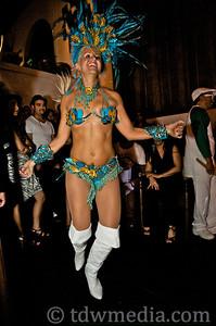 Brazilian Independance 9-11-09 36