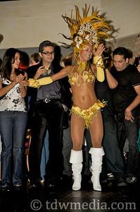 Brazilian Independance 9-11-09 44