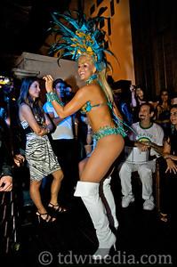 Brazilian Independance 9-11-09 35