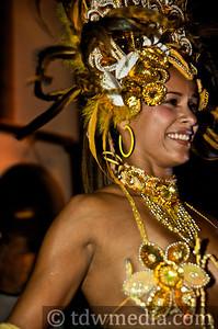 Brazilian Independance 9-11-09 25