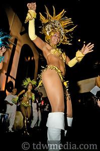 Brazilian Independance 9-11-09 38