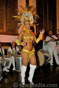 Brazilian Independance 9-11-09 24