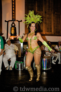 Brazilian Independance 9-11-09 23
