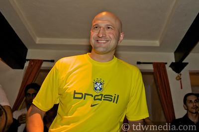 Brazilian Independance 9-11-09 16