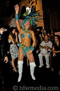 Brazilian Independance 9-11-09 33