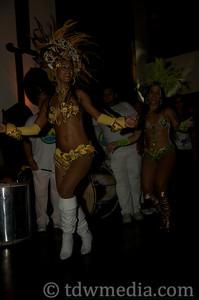 Brazilian Independance 9-11-09 45