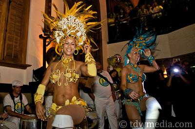 Brazilian Independance 9-11-09 27