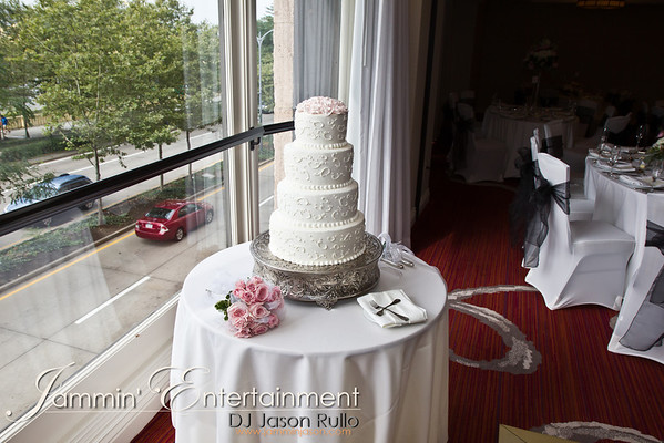 Brazill_Higgins Wedding 7-21-2012