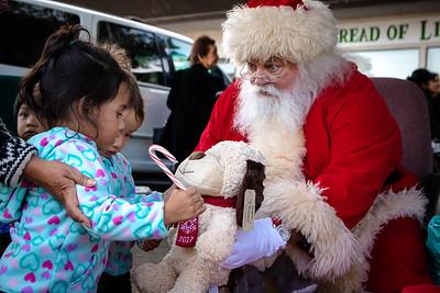 BOL_Santa_Visit-3