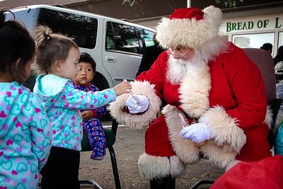 BOL_Santa_Visit-2