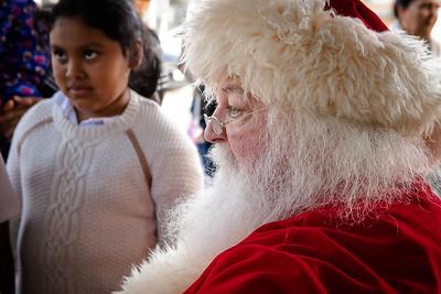 BOL_Santa_Visit-7