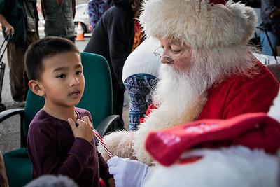 BOL_Santa_Visit-26