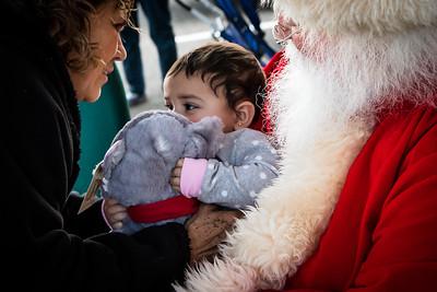 BOL_Santa_Visit-25