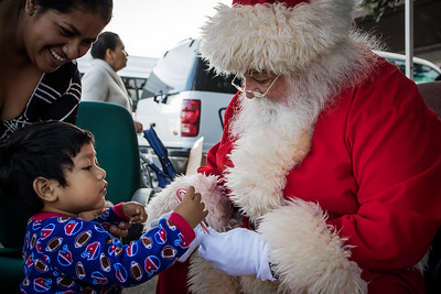 BOL_Santa_Visit-20