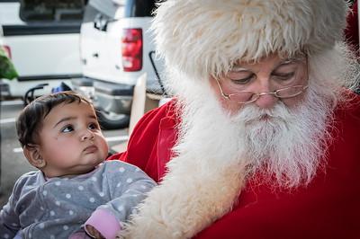 BOL_Santa_Visit-24