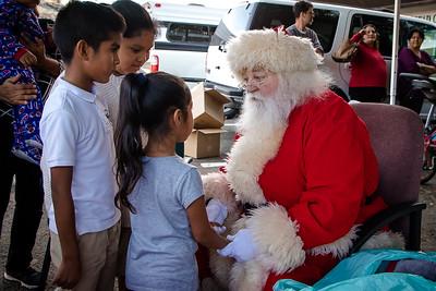 BOL_Santa_Visit-6