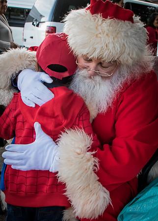BOL_Santa_Visit-18
