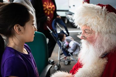 BOL_Santa_Visit-30