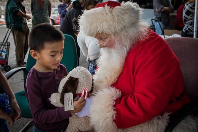 BOL_Santa_Visit-27