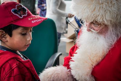 BOL_Santa_Visit-16