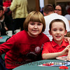 Breakfast With Santa 2014-016