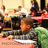 Breakfast With Santa 2014-006