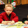 Breakfast With Santa 2014-010