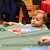 Breakfast With Santa 2014-005