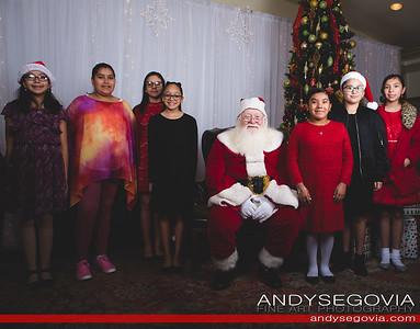 Andy Segovia Fine Art-1013-8963