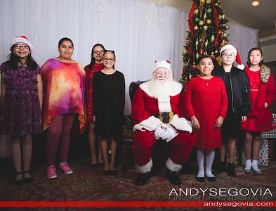 Andy Segovia Fine Art-1014-8964