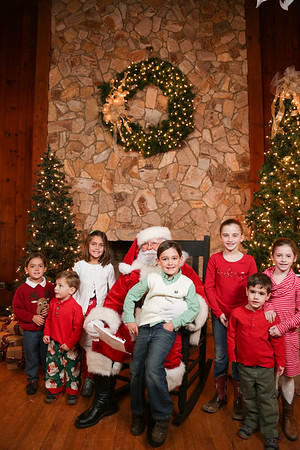 santa - hutchinson group-10