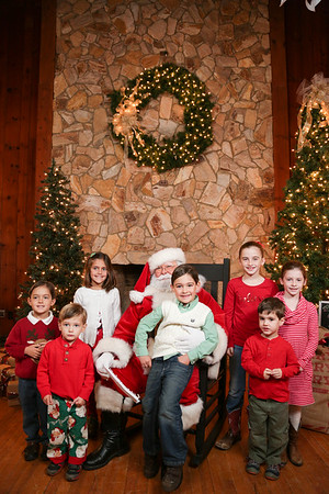 santa - hutchinson group-12
