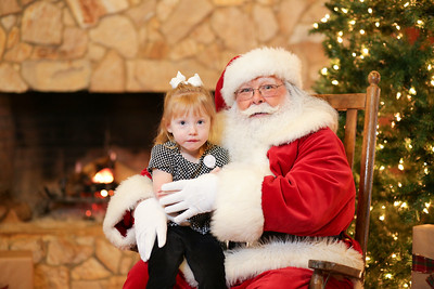 Breakfast with Santa 2015-21