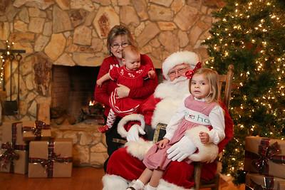 Breakfast with Santa 2015-24