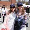 IMG_0198 Dr  Donna Hagberg and Dr  Leslie Donvan