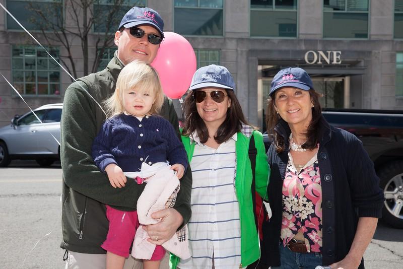 IMG_0217 The Glenn Family