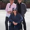 IMG_0058 Ginny Caragol, Marla Ferraro and Anne Argeno
