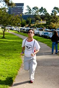 Walk_IMG_2731