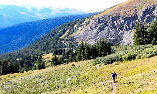Breck Crest 2016