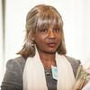 Brenda Robinson - Brace For Impact @ Crowne Plaza 4-6-17 by Jon Strayhorn