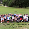 Brett Wagnon Golf Tournament Benefit 2017 IMG_4244