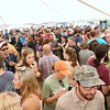 Nashua River Brewers Festival on Saturday June 25, 2016. SENTINEL & ENTERPRISE/JOHN LOVE